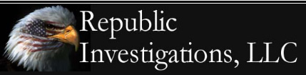 Denver, Colorado Private Investigator.  Investigations throughout Colorado